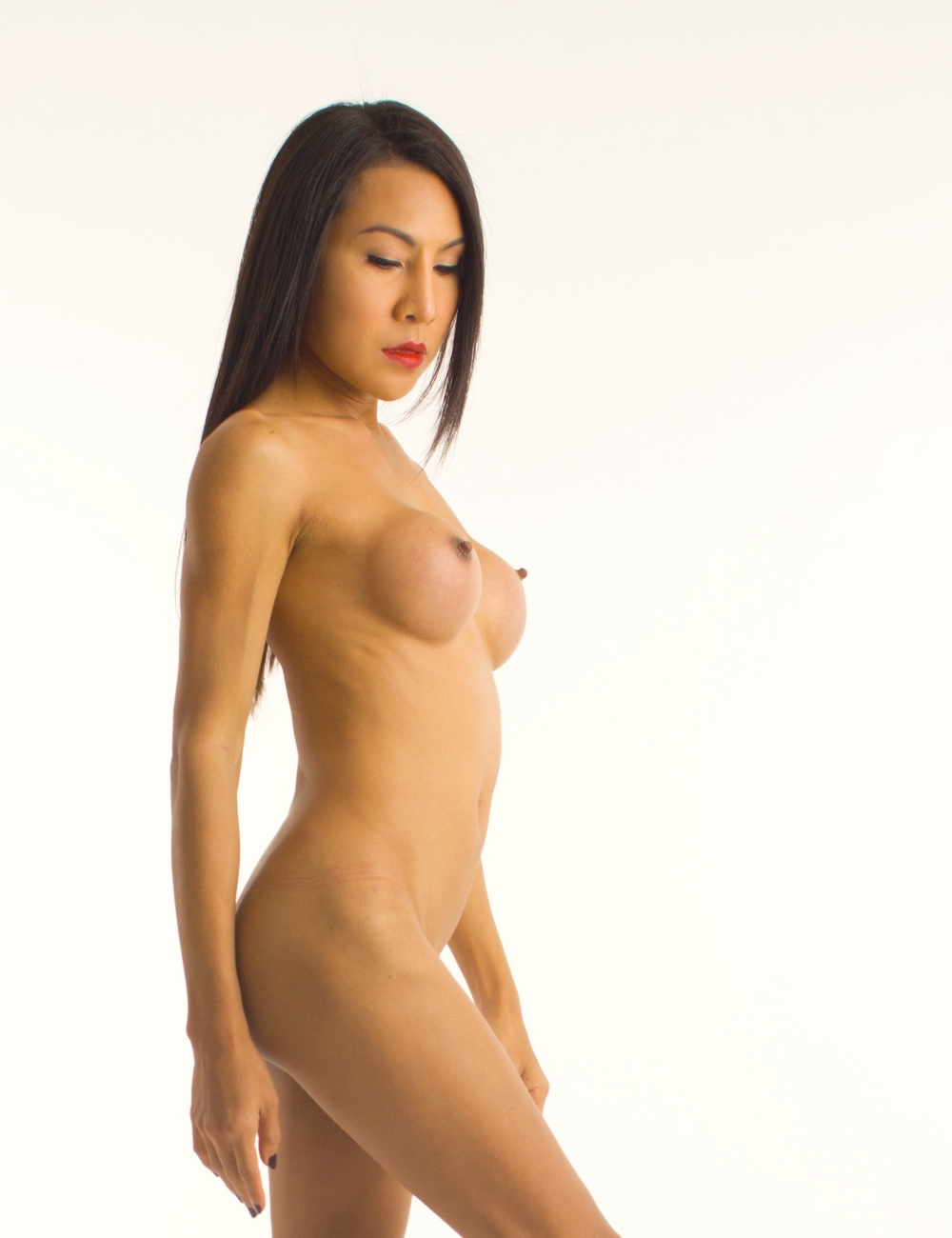 Portfolio Pic9