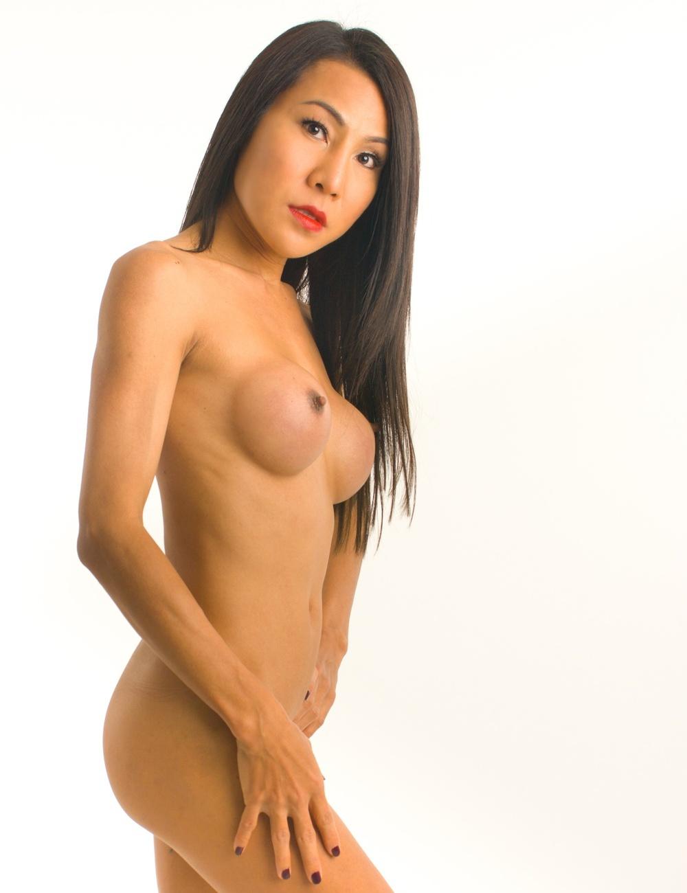 Portfolio pic11